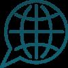 globle icon